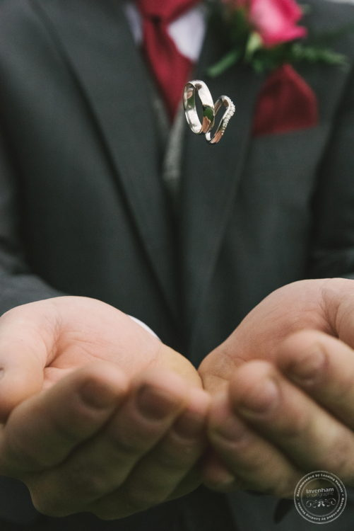 251118 Leez Priory Wedding Photography by Lavenham Photographic 013