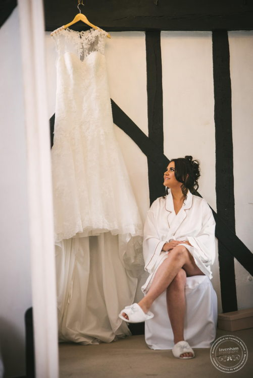251118 Leez Priory Wedding Photography by Lavenham Photographic 016