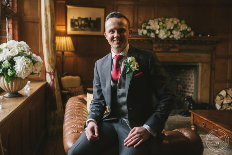 251118 Leez Priory Wedding Photography by Lavenham Photographic 017