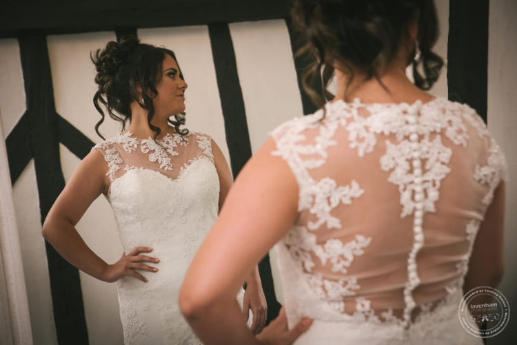 251118 Leez Priory Wedding Photography by Lavenham Photographic 019