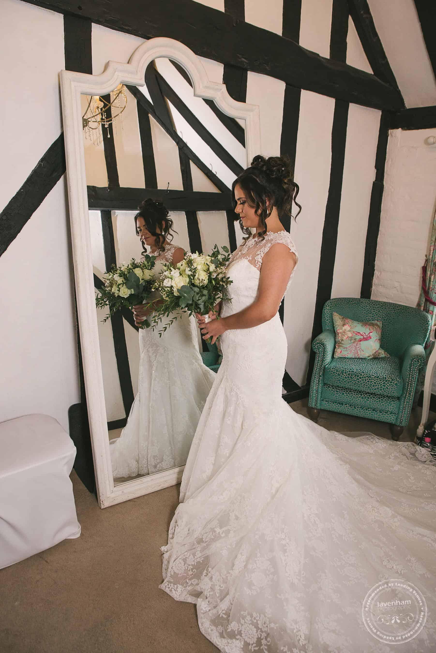 251118 Leez Priory Wedding Photography by Lavenham Photographic 020