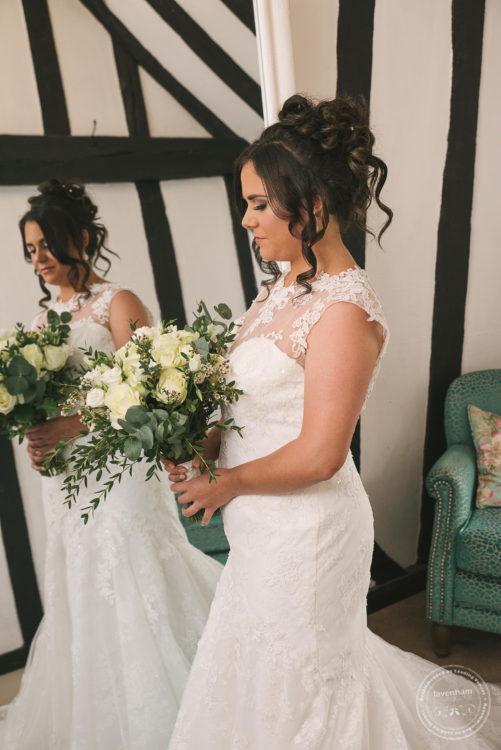 251118 Leez Priory Wedding Photography by Lavenham Photographic 021