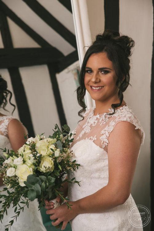 251118 Leez Priory Wedding Photography by Lavenham Photographic 022