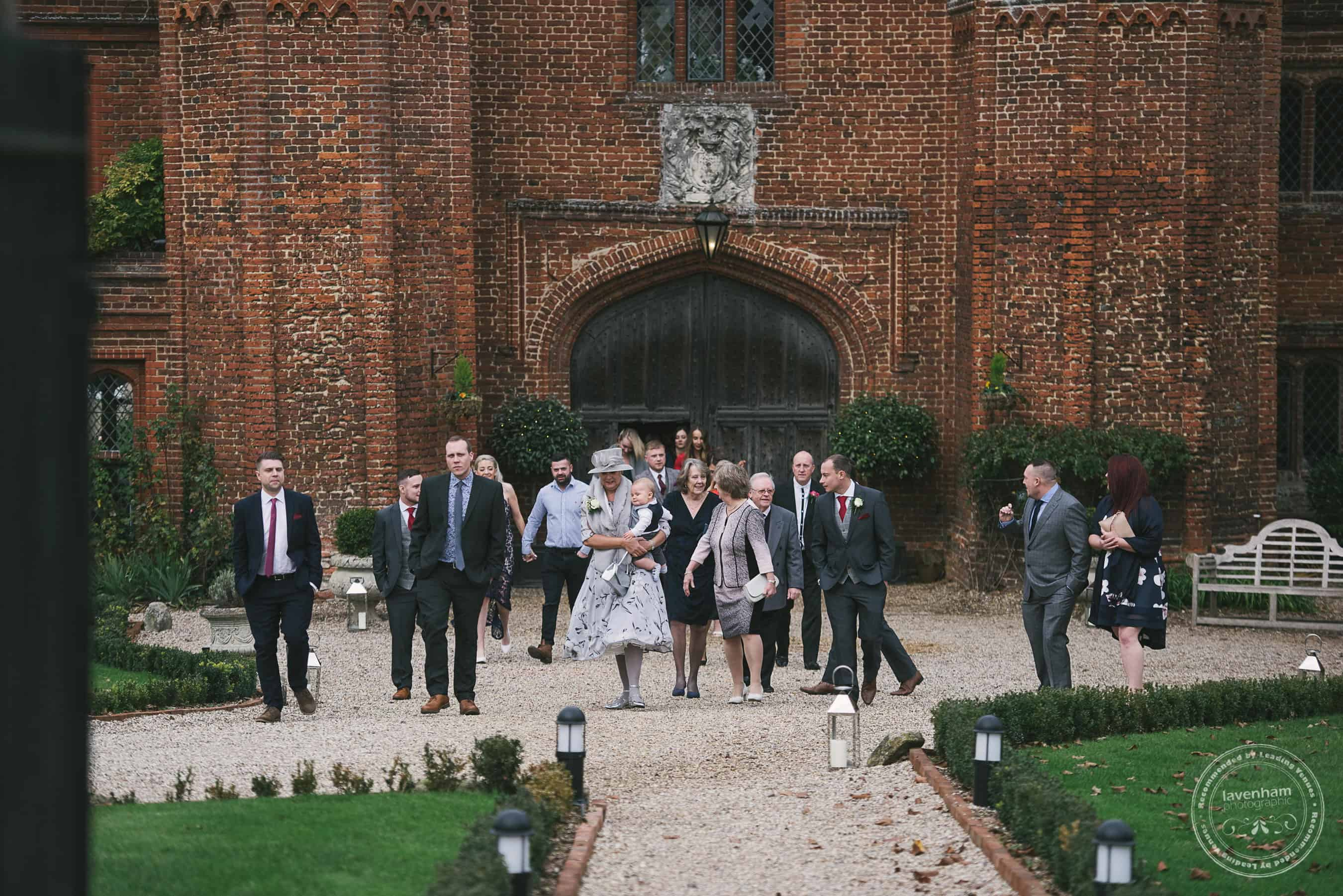251118 Leez Priory Wedding Photography by Lavenham Photographic 023
