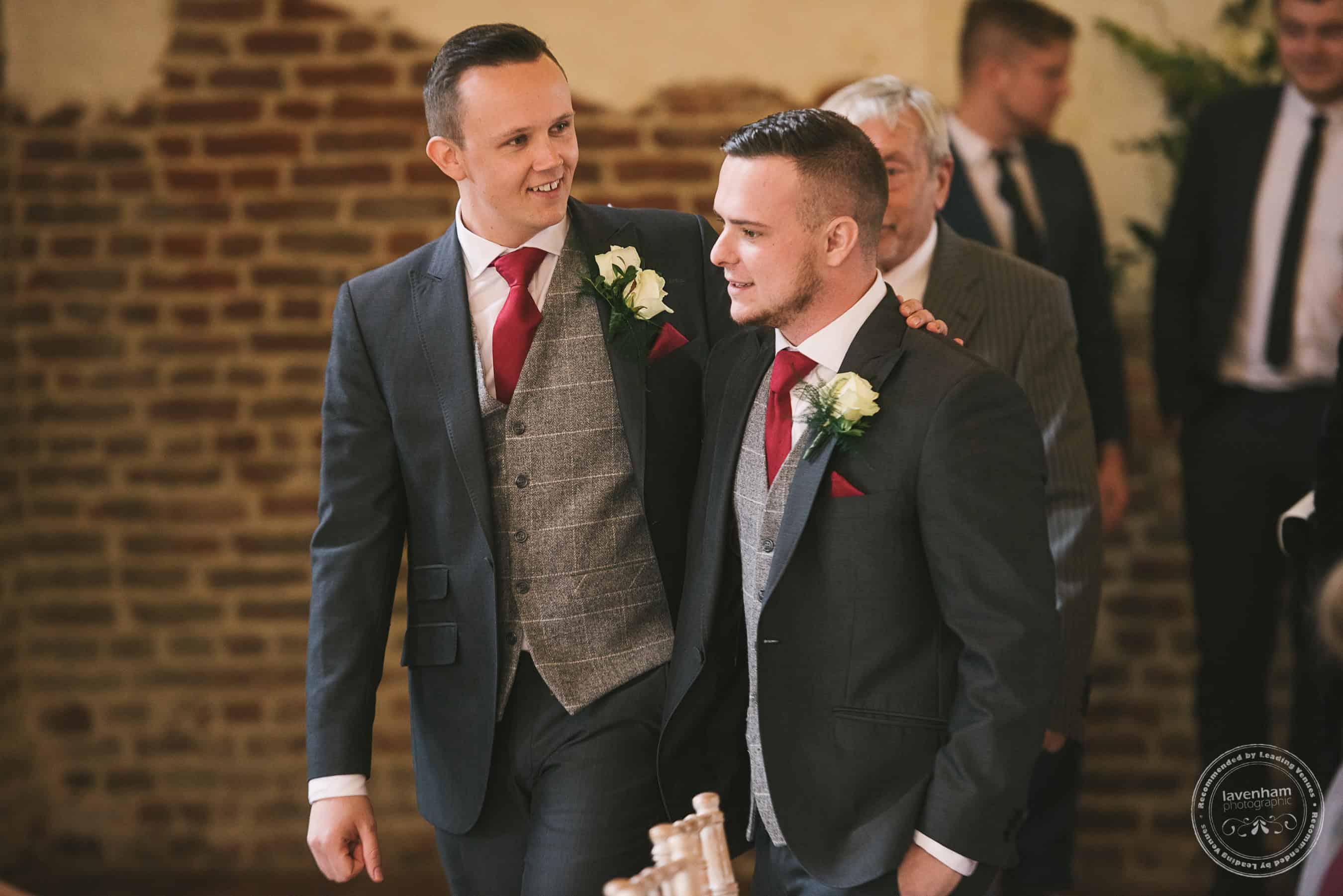 251118 Leez Priory Wedding Photography by Lavenham Photographic 024
