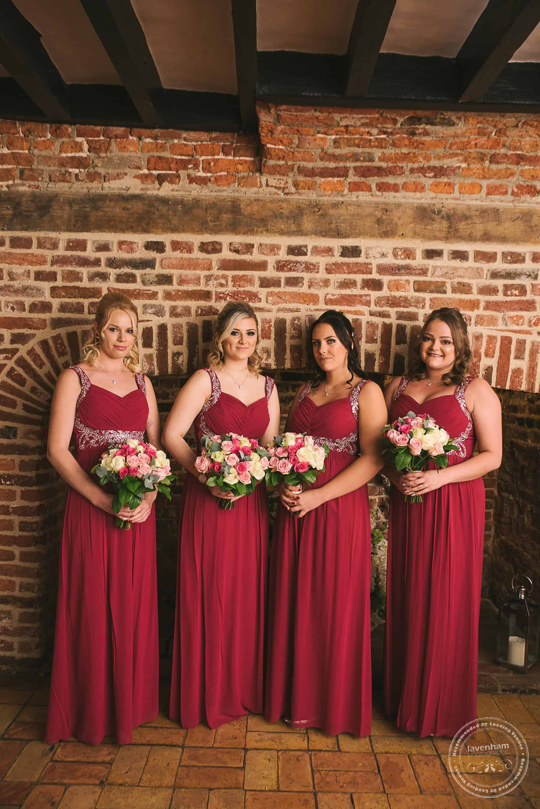 251118 Leez Priory Wedding Photography by Lavenham Photographic 026
