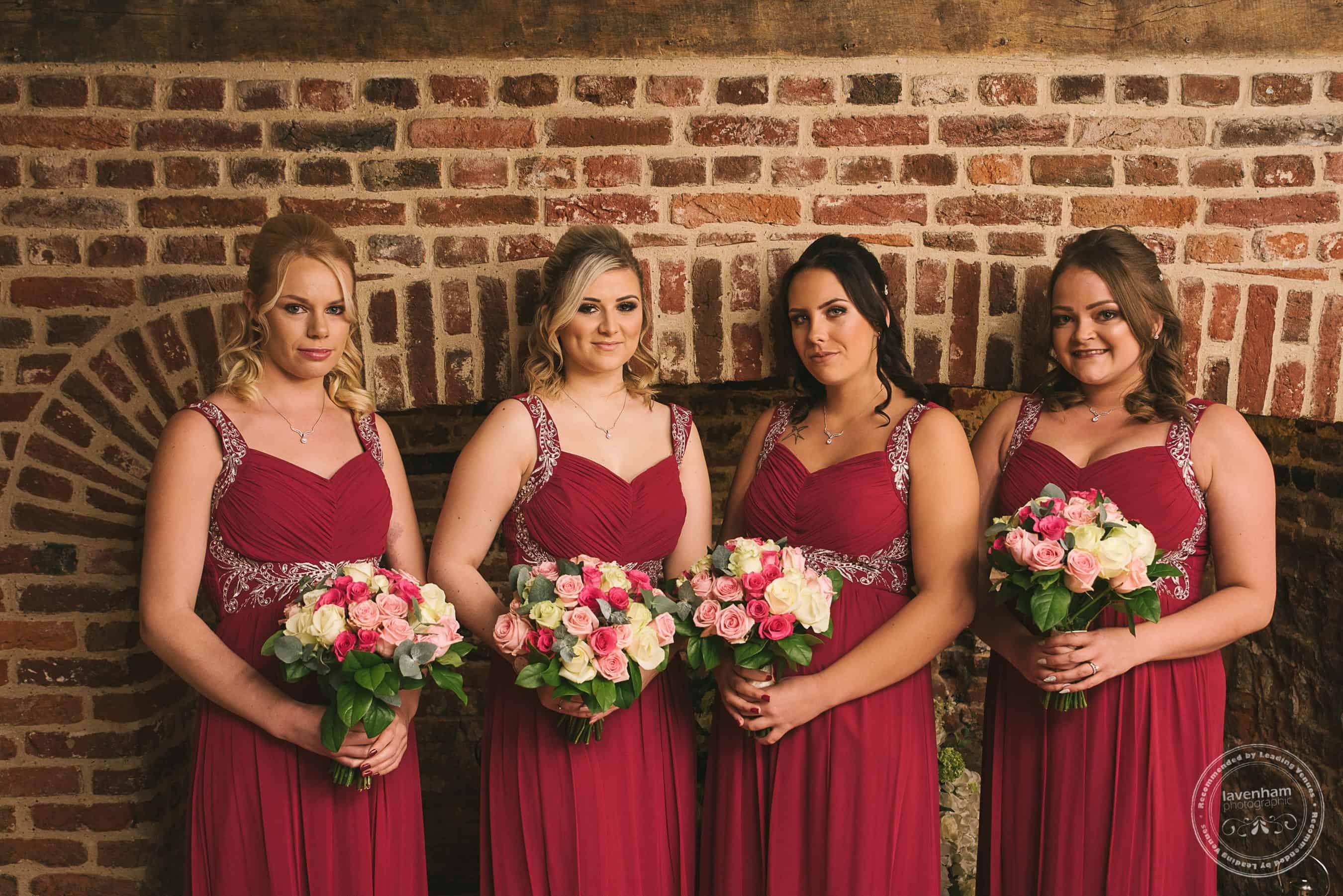 251118 Leez Priory Wedding Photography by Lavenham Photographic 027