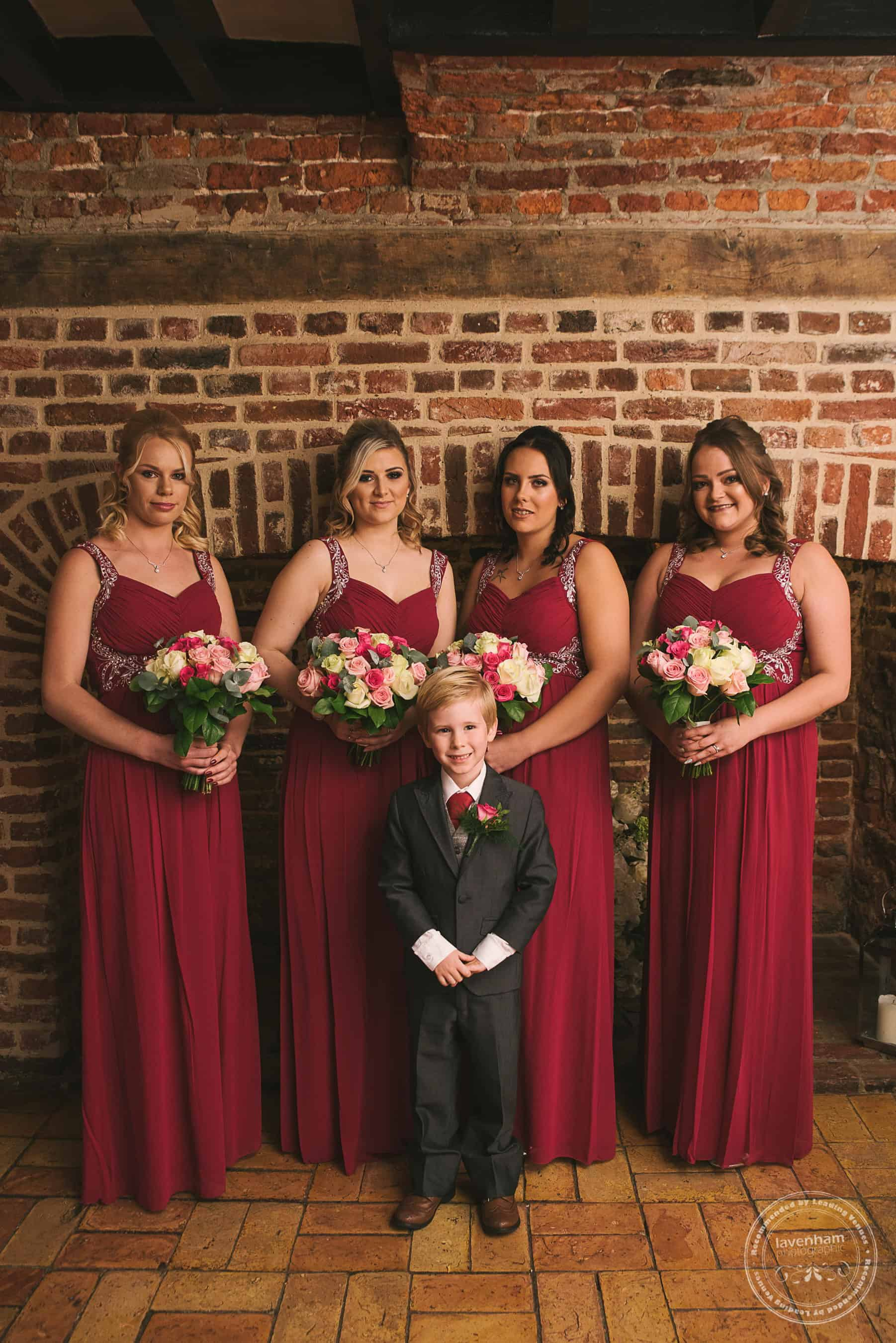 251118 Leez Priory Wedding Photography by Lavenham Photographic 028