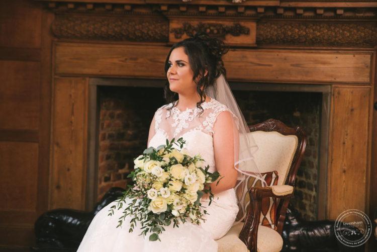 251118 Leez Priory Wedding Photography by Lavenham Photographic 029