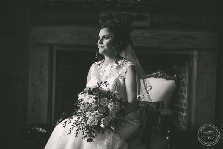 251118 Leez Priory Wedding Photography by Lavenham Photographic 030