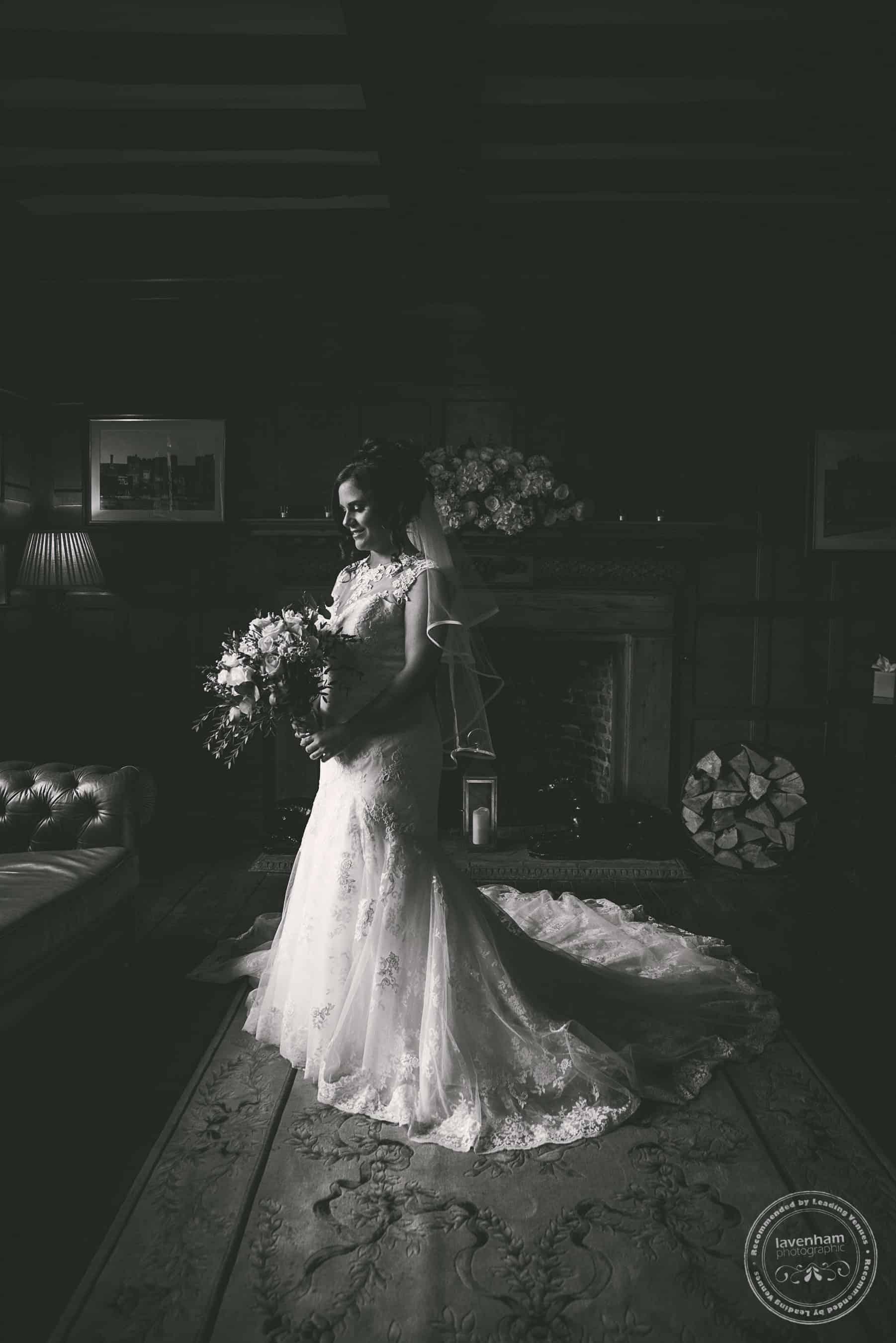 251118 Leez Priory Wedding Photography by Lavenham Photographic 031