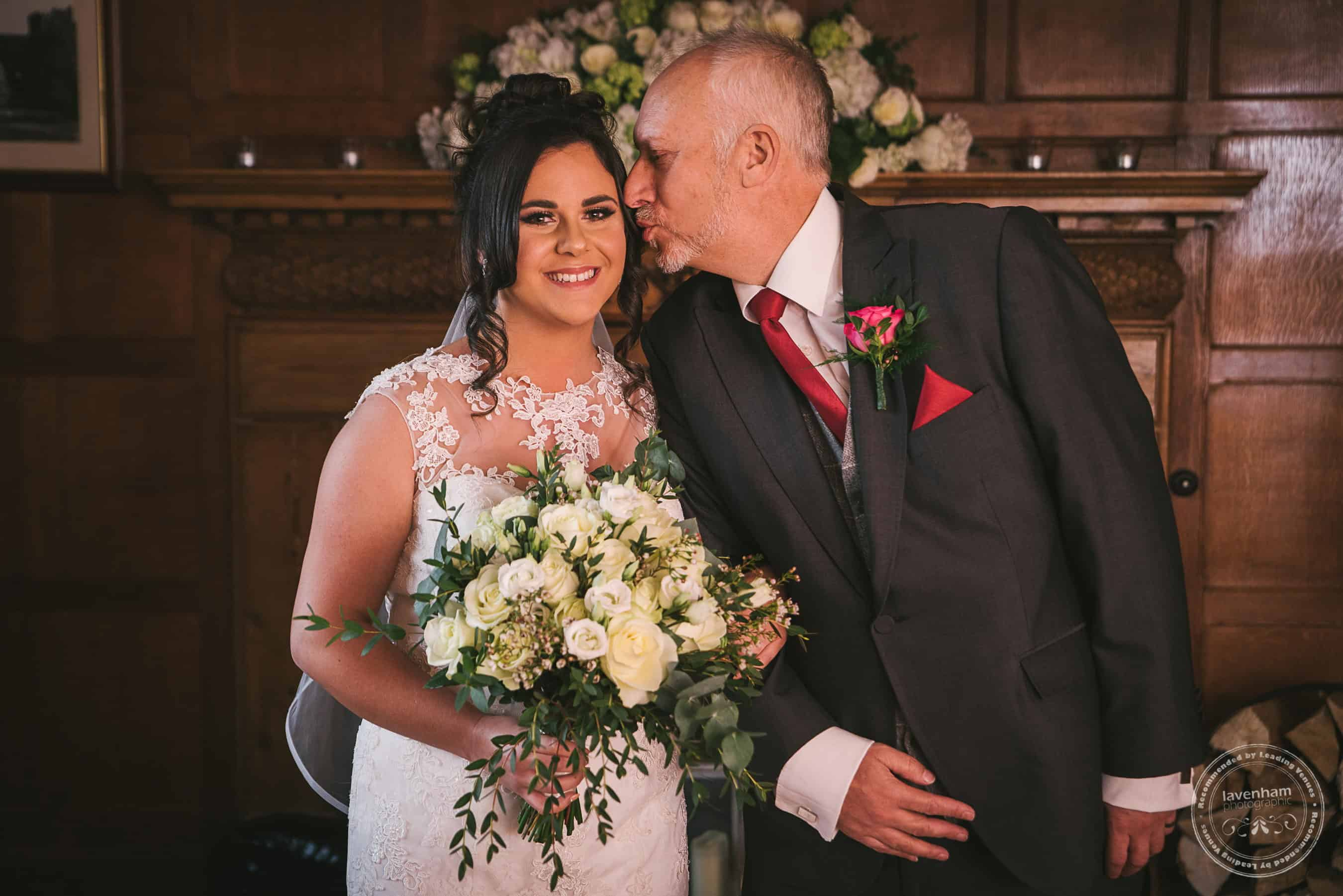 251118 Leez Priory Wedding Photography by Lavenham Photographic 032