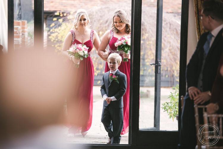 251118 Leez Priory Wedding Photography by Lavenham Photographic 035