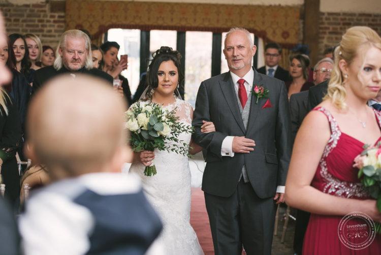 251118 Leez Priory Wedding Photography by Lavenham Photographic 037
