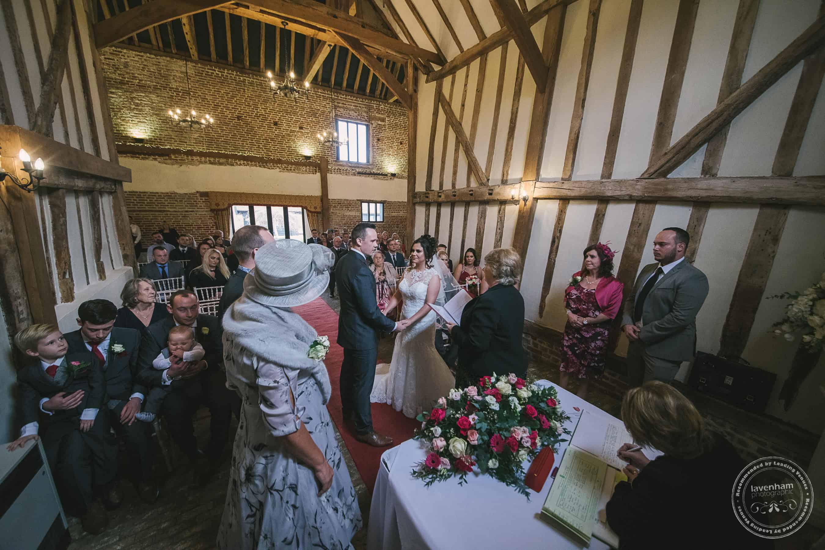 251118 Leez Priory Wedding Photography by Lavenham Photographic 038