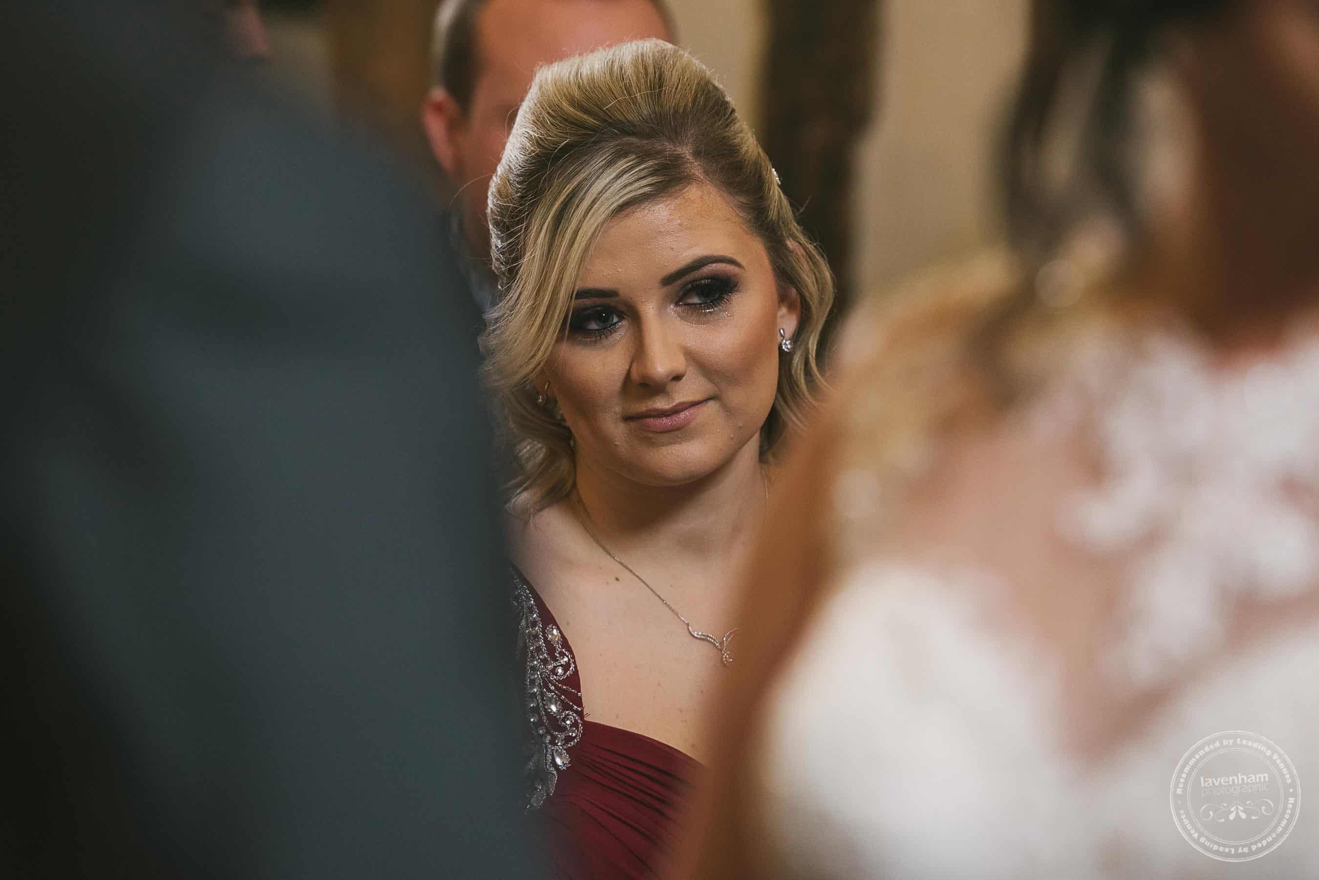 251118 Leez Priory Wedding Photography by Lavenham Photographic 039