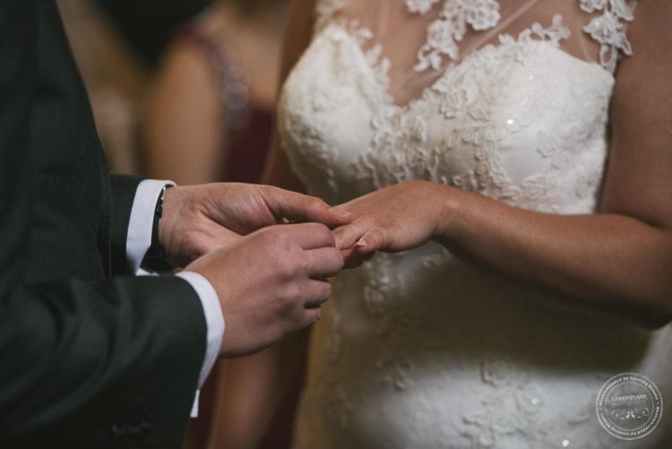 251118 Leez Priory Wedding Photography by Lavenham Photographic 040