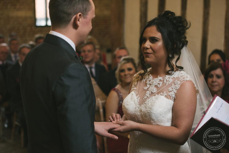 251118 Leez Priory Wedding Photography by Lavenham Photographic 041
