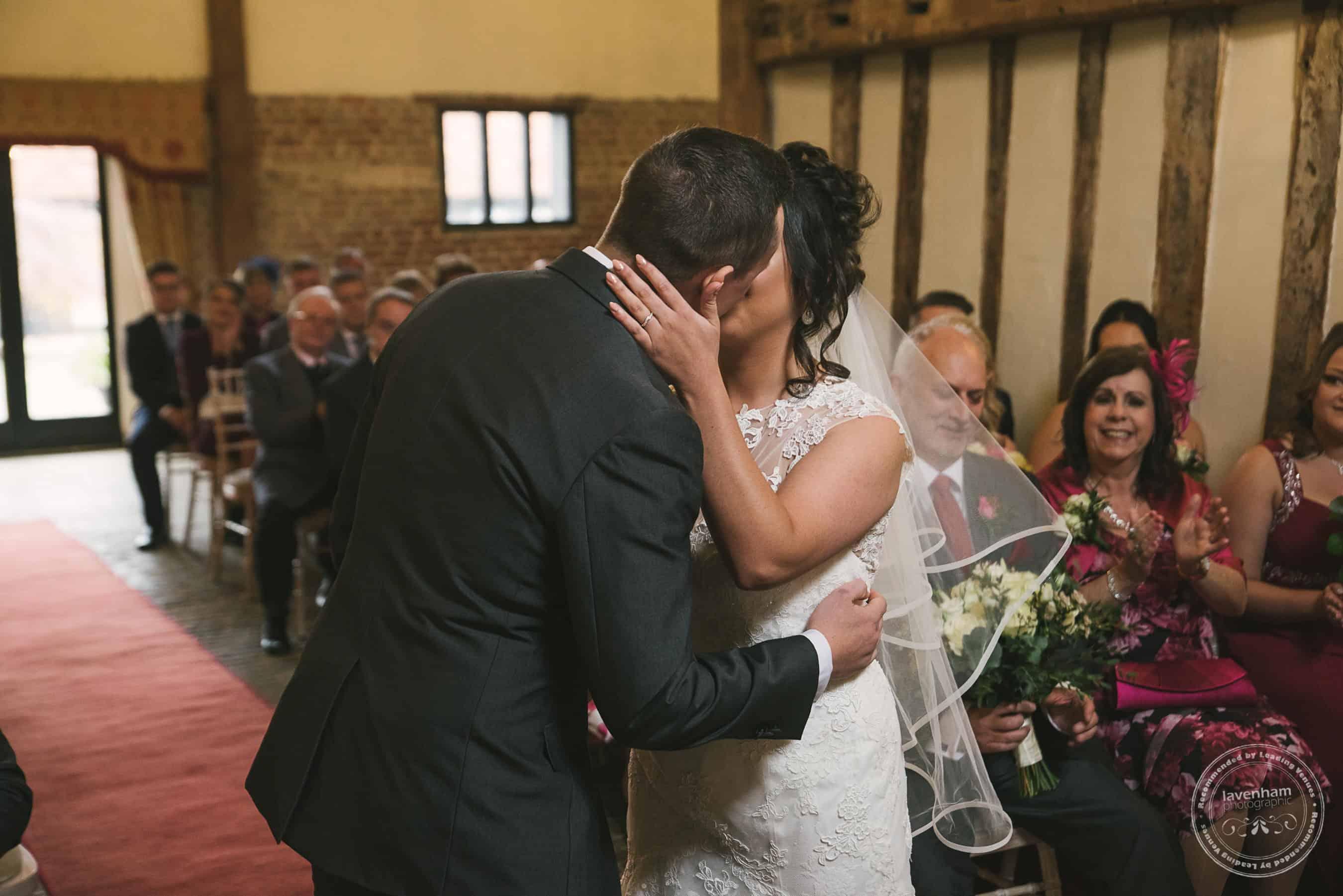 251118 Leez Priory Wedding Photography by Lavenham Photographic 043