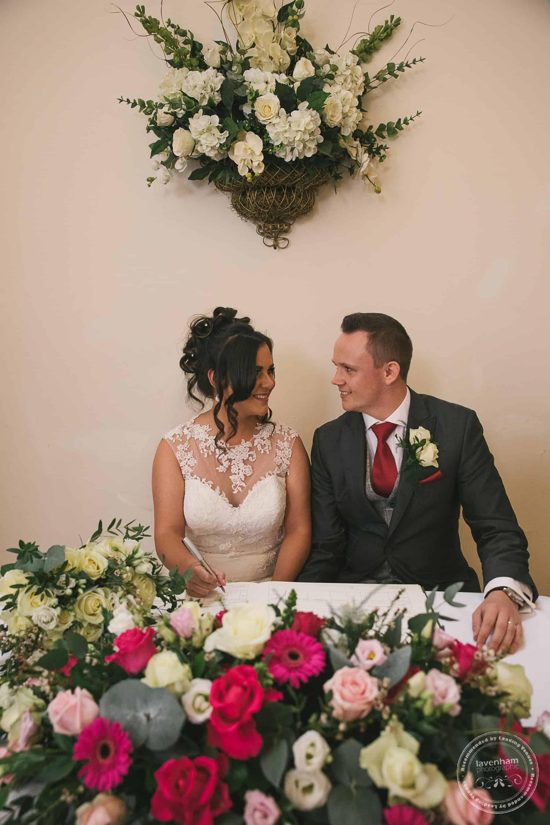 251118 Leez Priory Wedding Photography by Lavenham Photographic 044
