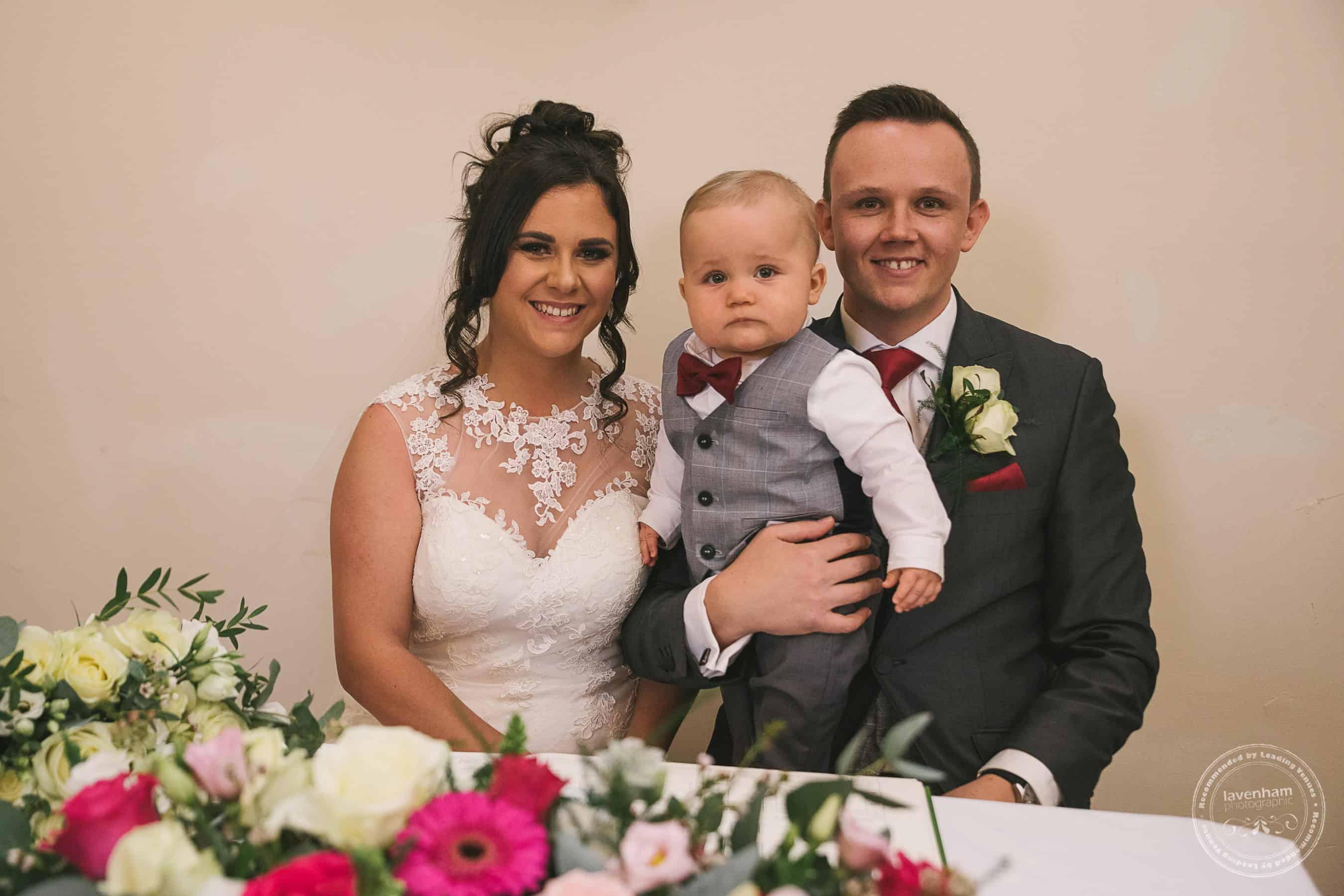 251118 Leez Priory Wedding Photography by Lavenham Photographic 045