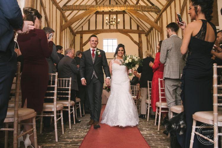 251118 Leez Priory Wedding Photography by Lavenham Photographic 046