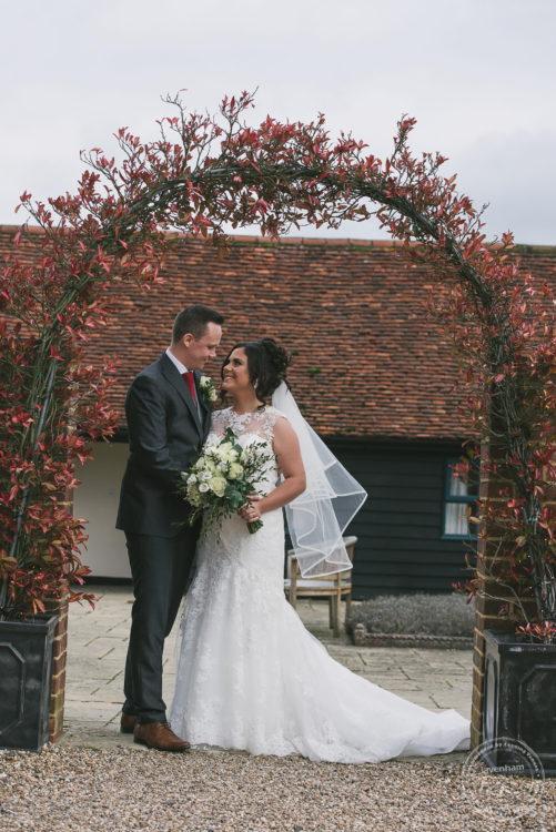 251118 Leez Priory Wedding Photography by Lavenham Photographic 047