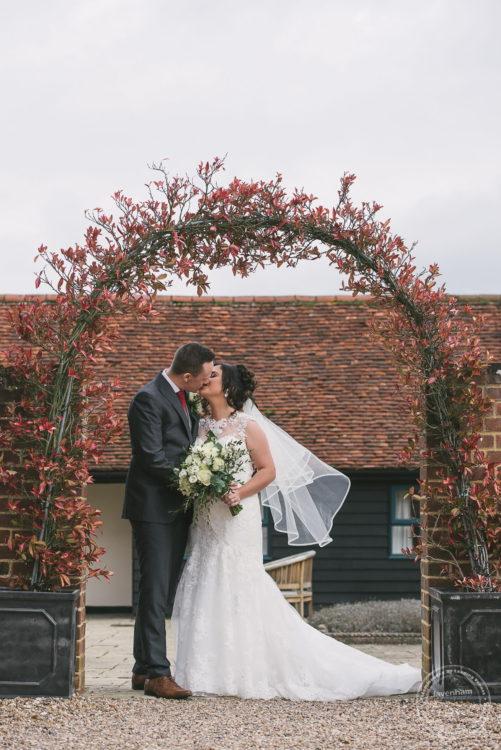 251118 Leez Priory Wedding Photography by Lavenham Photographic 048