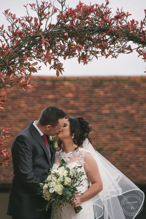 251118 Leez Priory Wedding Photography by Lavenham Photographic 049