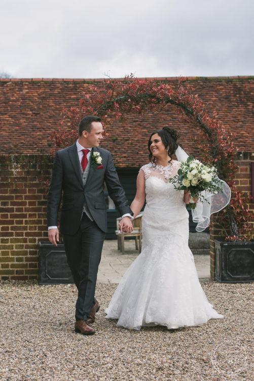 251118 Leez Priory Wedding Photography by Lavenham Photographic 050