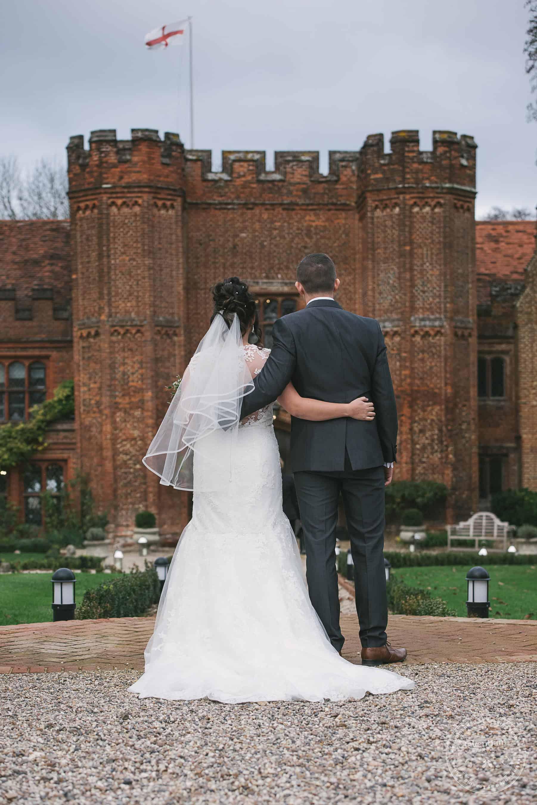 251118 Leez Priory Wedding Photography by Lavenham Photographic 051