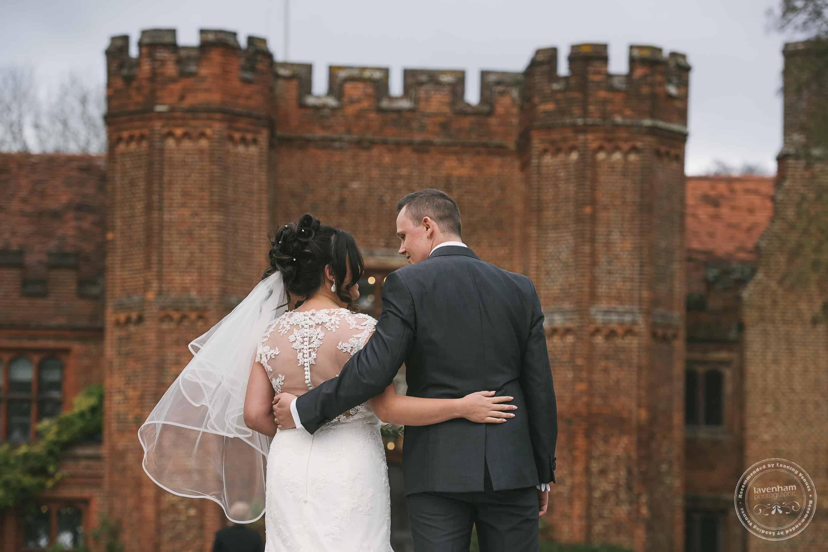 251118 Leez Priory Wedding Photography by Lavenham Photographic 052