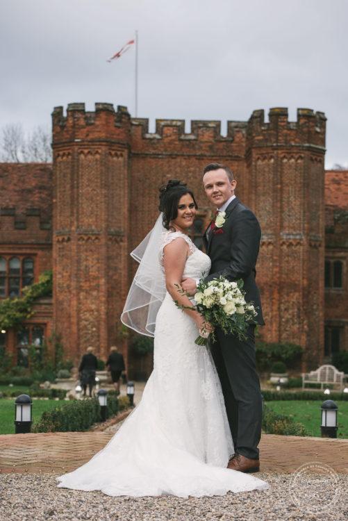 251118 Leez Priory Wedding Photography by Lavenham Photographic 053