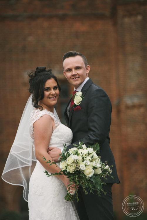251118 Leez Priory Wedding Photography by Lavenham Photographic 054