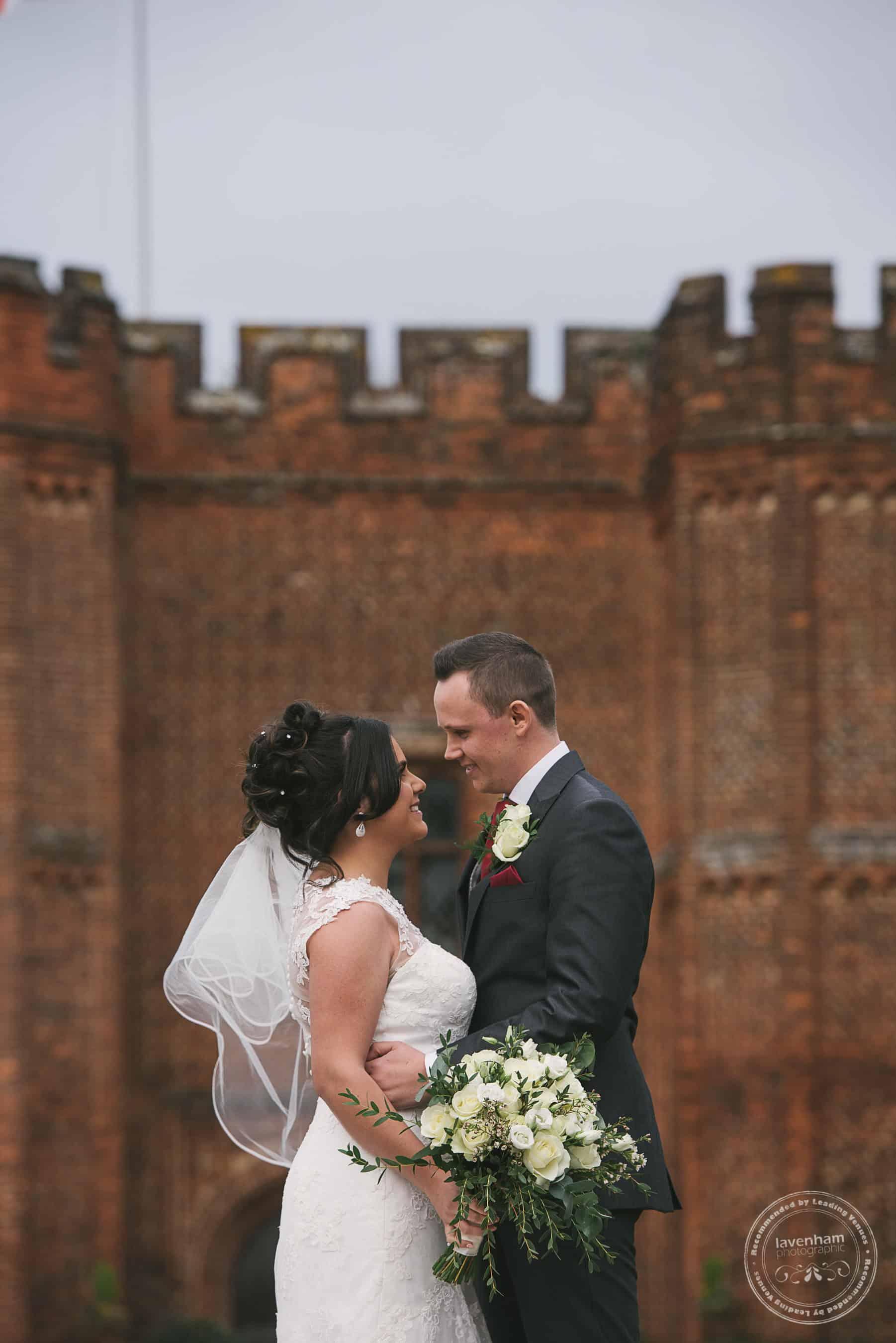 251118 Leez Priory Wedding Photography by Lavenham Photographic 055