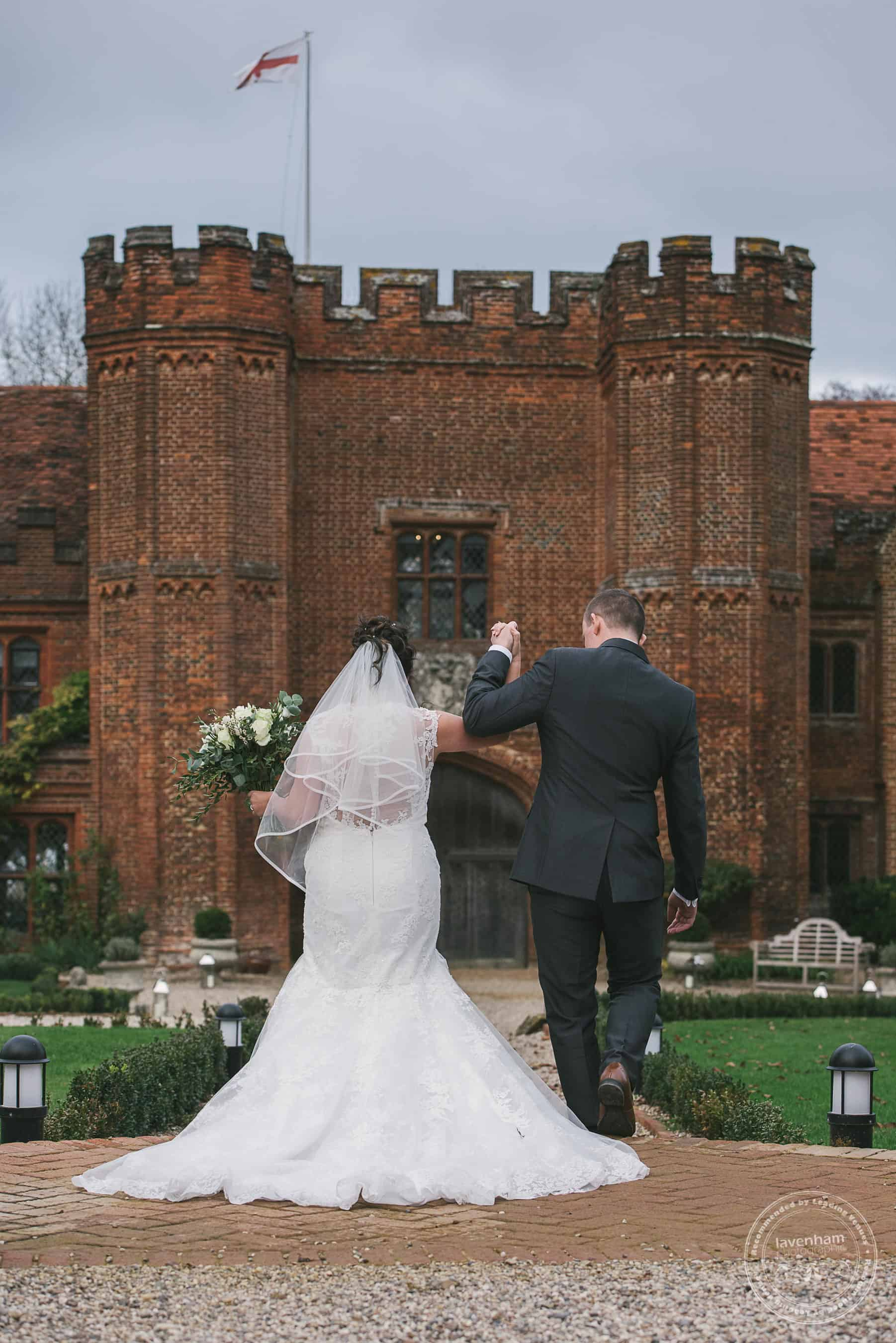 251118 Leez Priory Wedding Photography by Lavenham Photographic 056