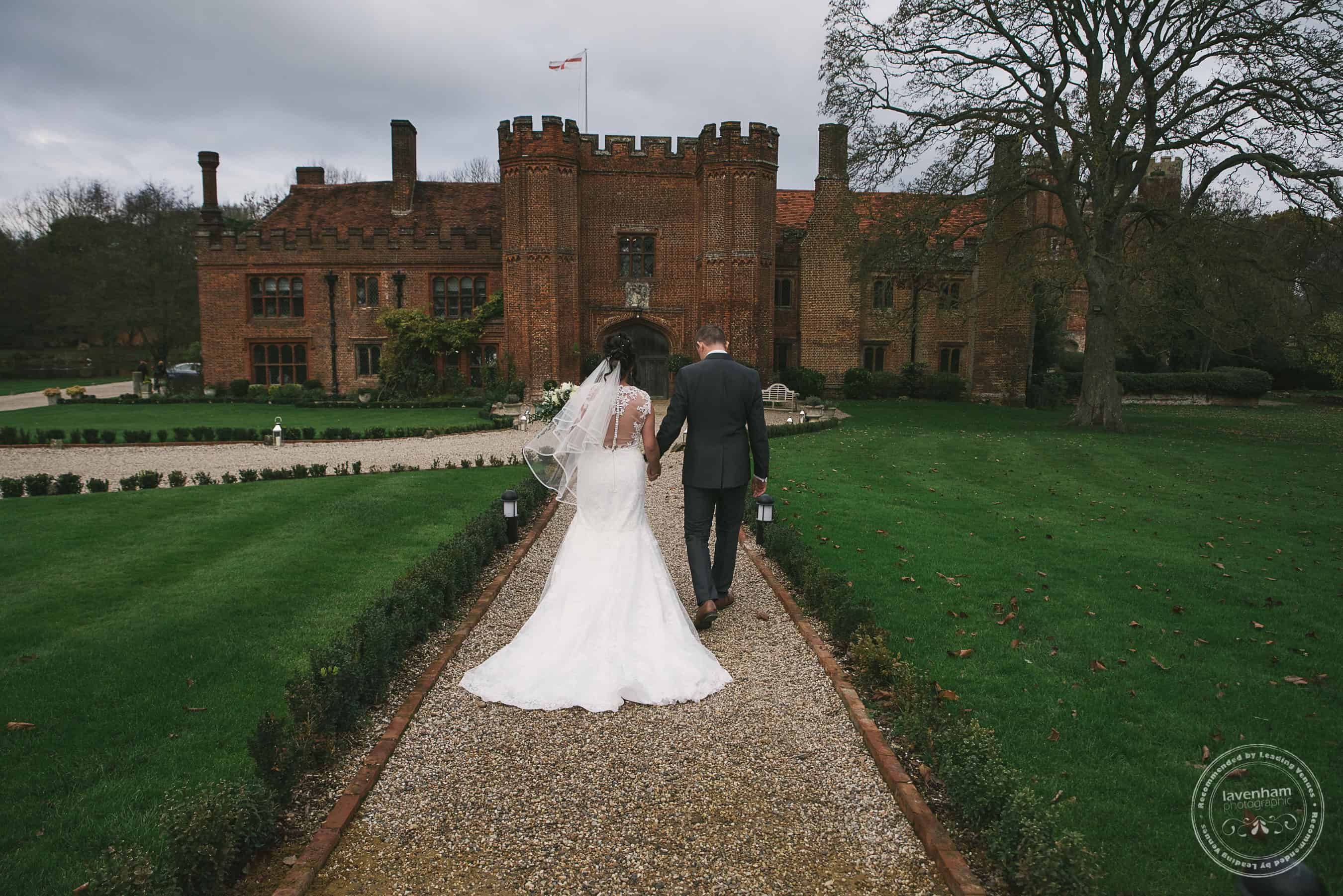 251118 Leez Priory Wedding Photography by Lavenham Photographic 057