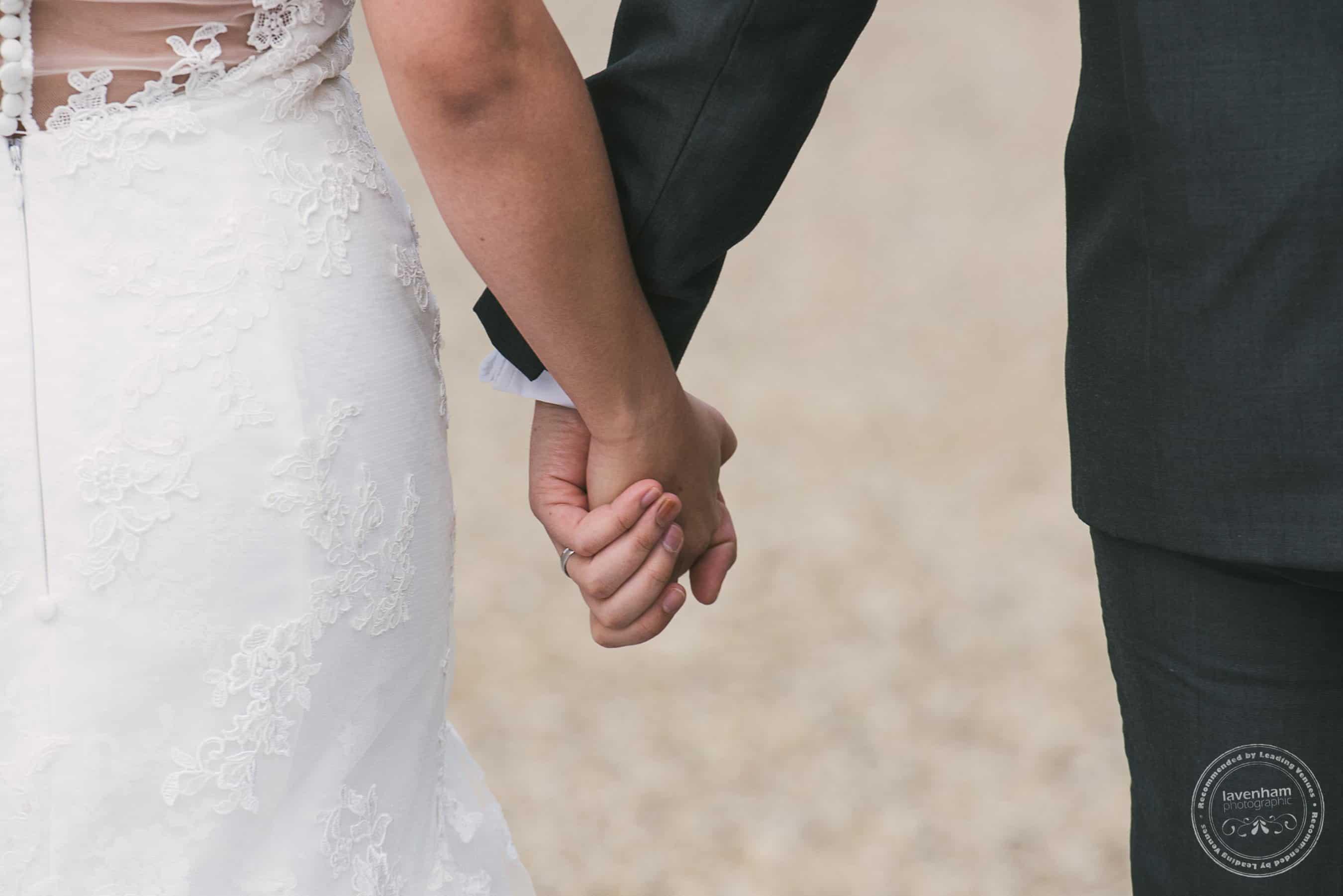 251118 Leez Priory Wedding Photography by Lavenham Photographic 058