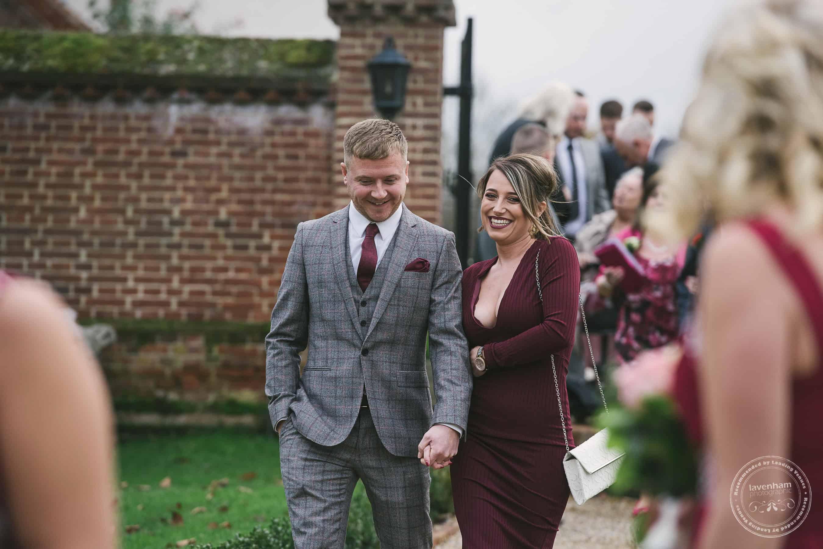 251118 Leez Priory Wedding Photography by Lavenham Photographic 059
