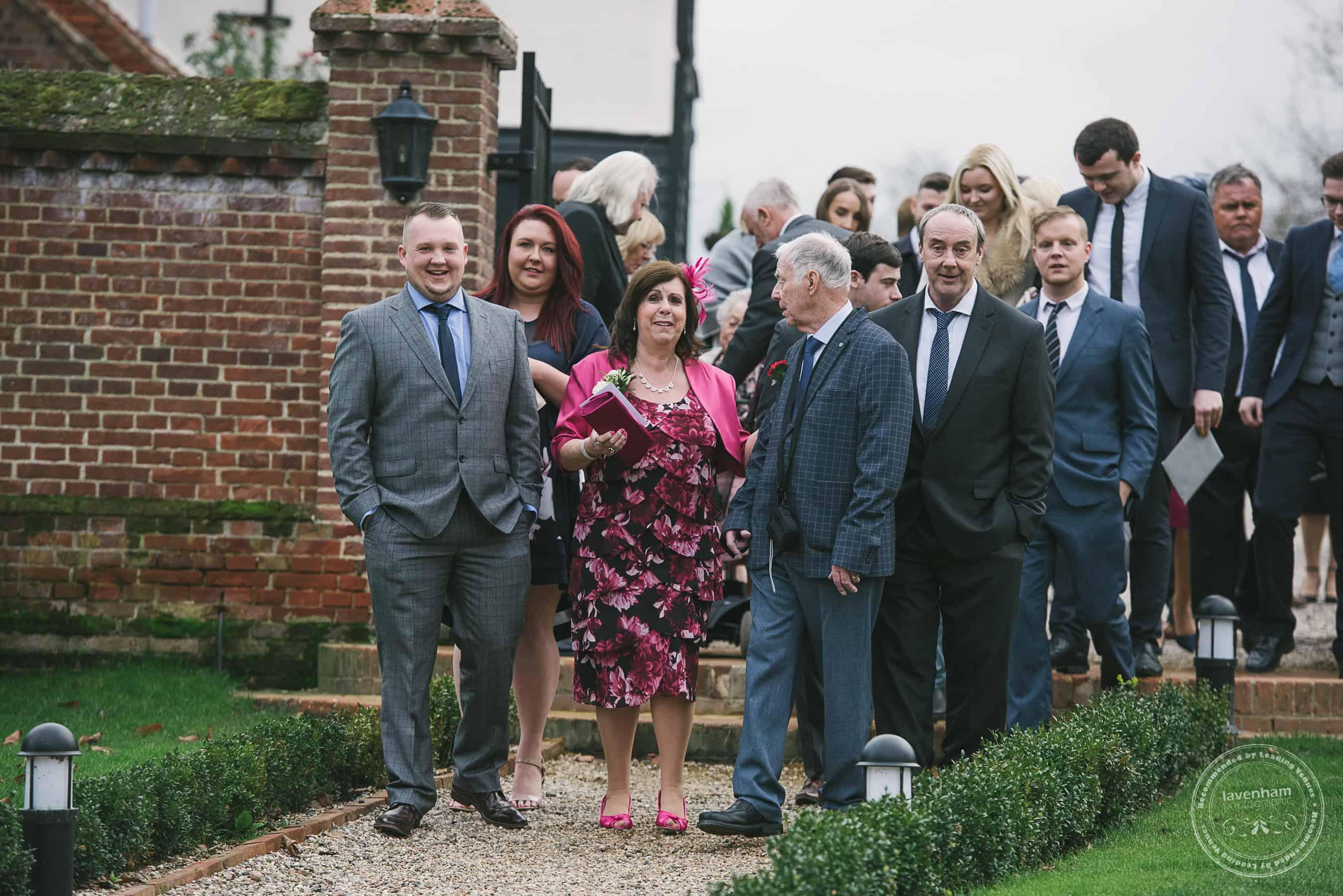 251118 Leez Priory Wedding Photography by Lavenham Photographic 060