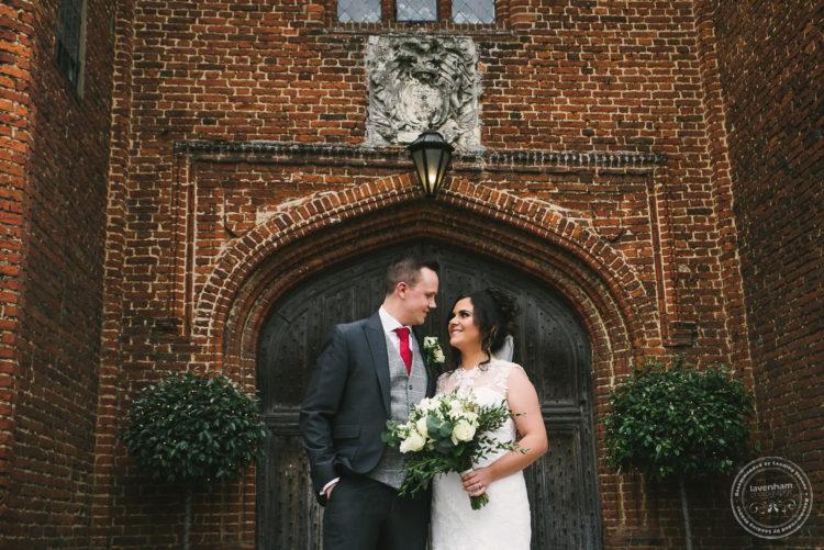 251118 Leez Priory Wedding Photography by Lavenham Photographic 063