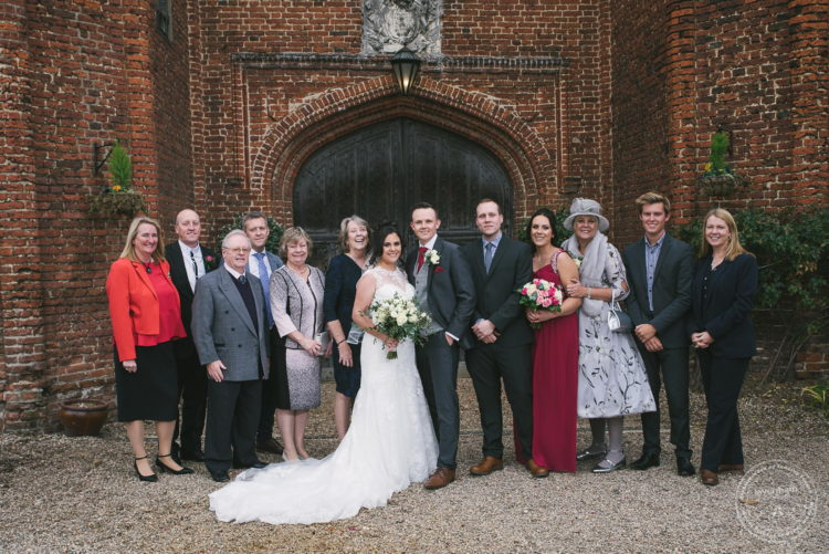 251118 Leez Priory Wedding Photography by Lavenham Photographic 068
