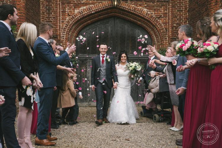 251118 Leez Priory Wedding Photography by Lavenham Photographic 070
