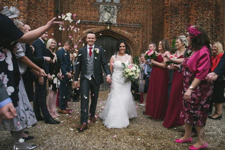 251118 Leez Priory Wedding Photography by Lavenham Photographic 071