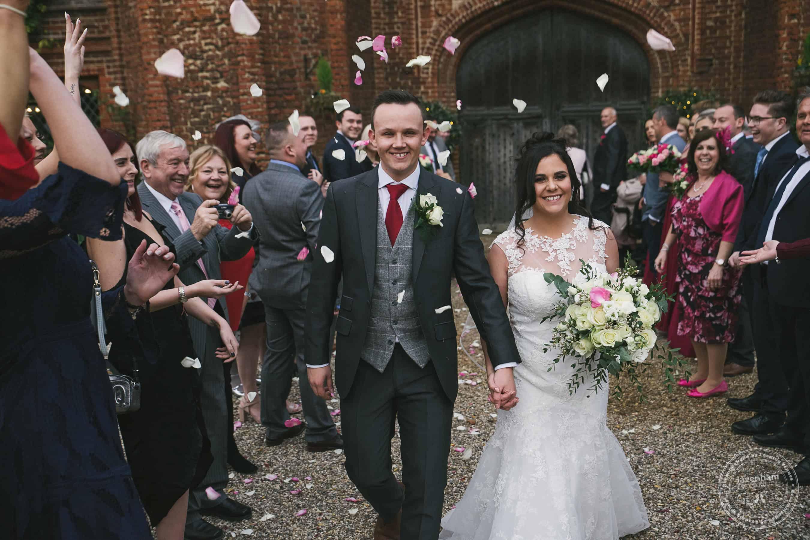 251118 Leez Priory Wedding Photography by Lavenham Photographic 072