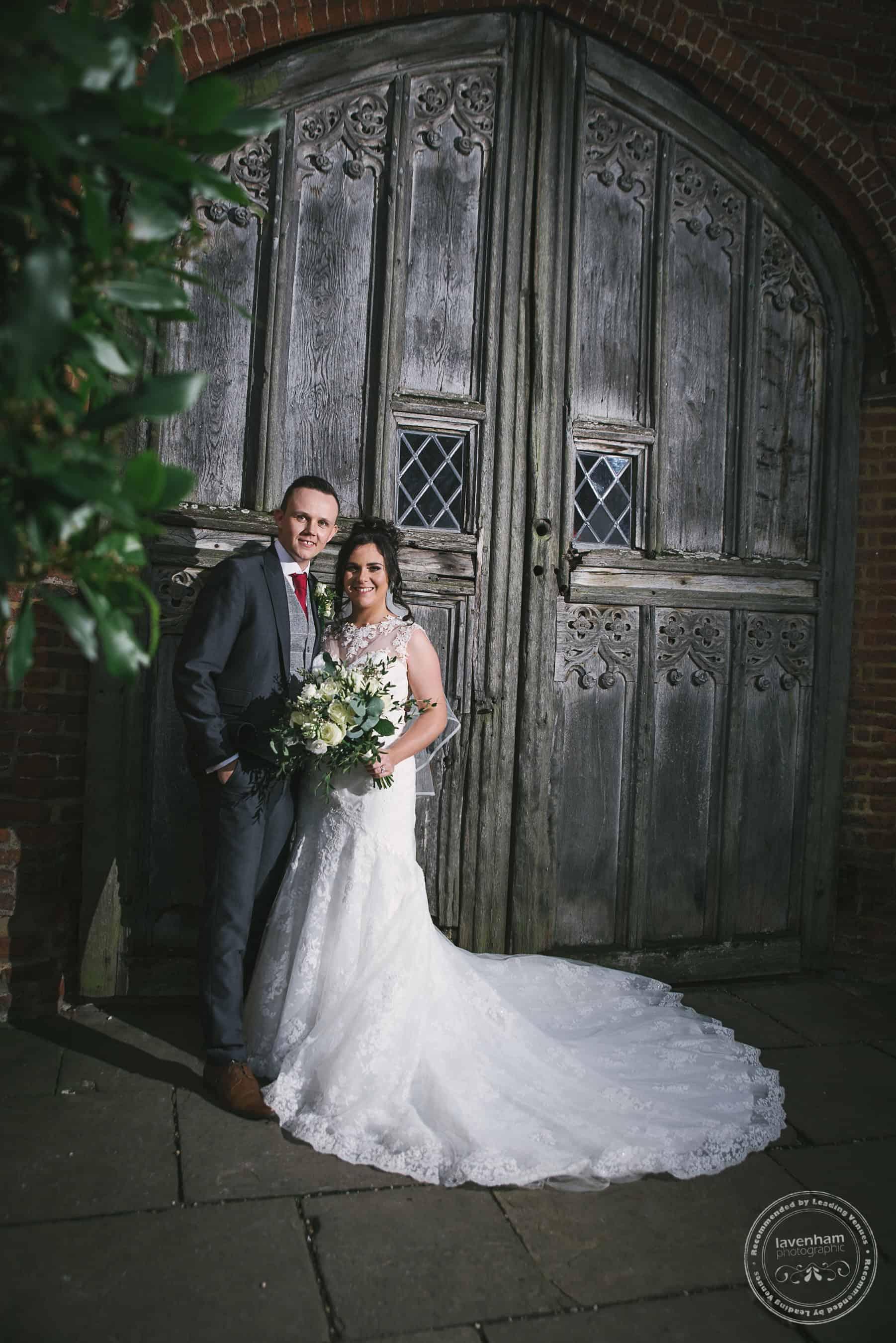 251118 Leez Priory Wedding Photography by Lavenham Photographic 073