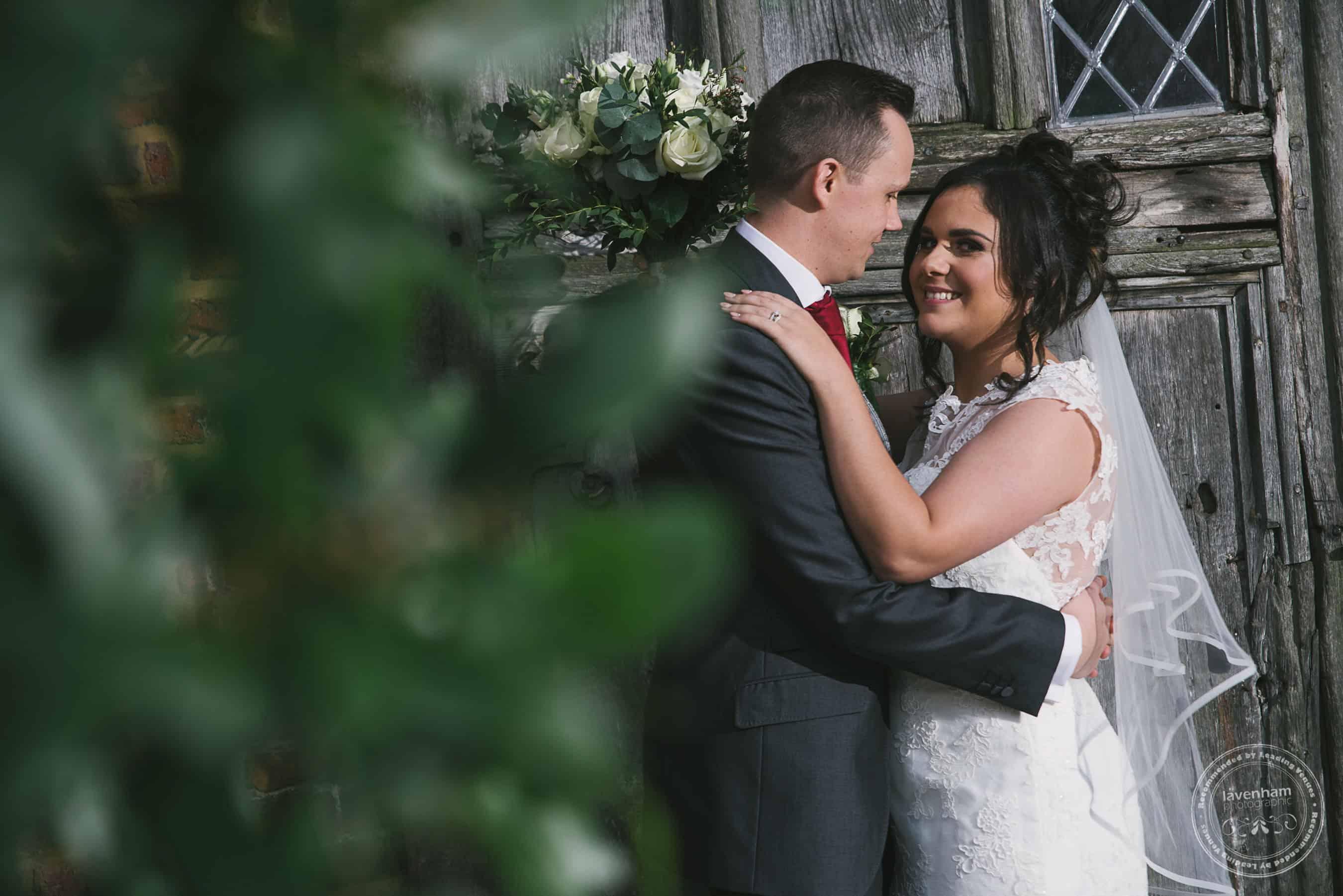 251118 Leez Priory Wedding Photography by Lavenham Photographic 074