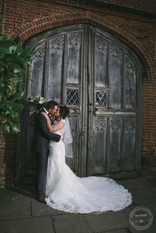 251118 Leez Priory Wedding Photography by Lavenham Photographic 075