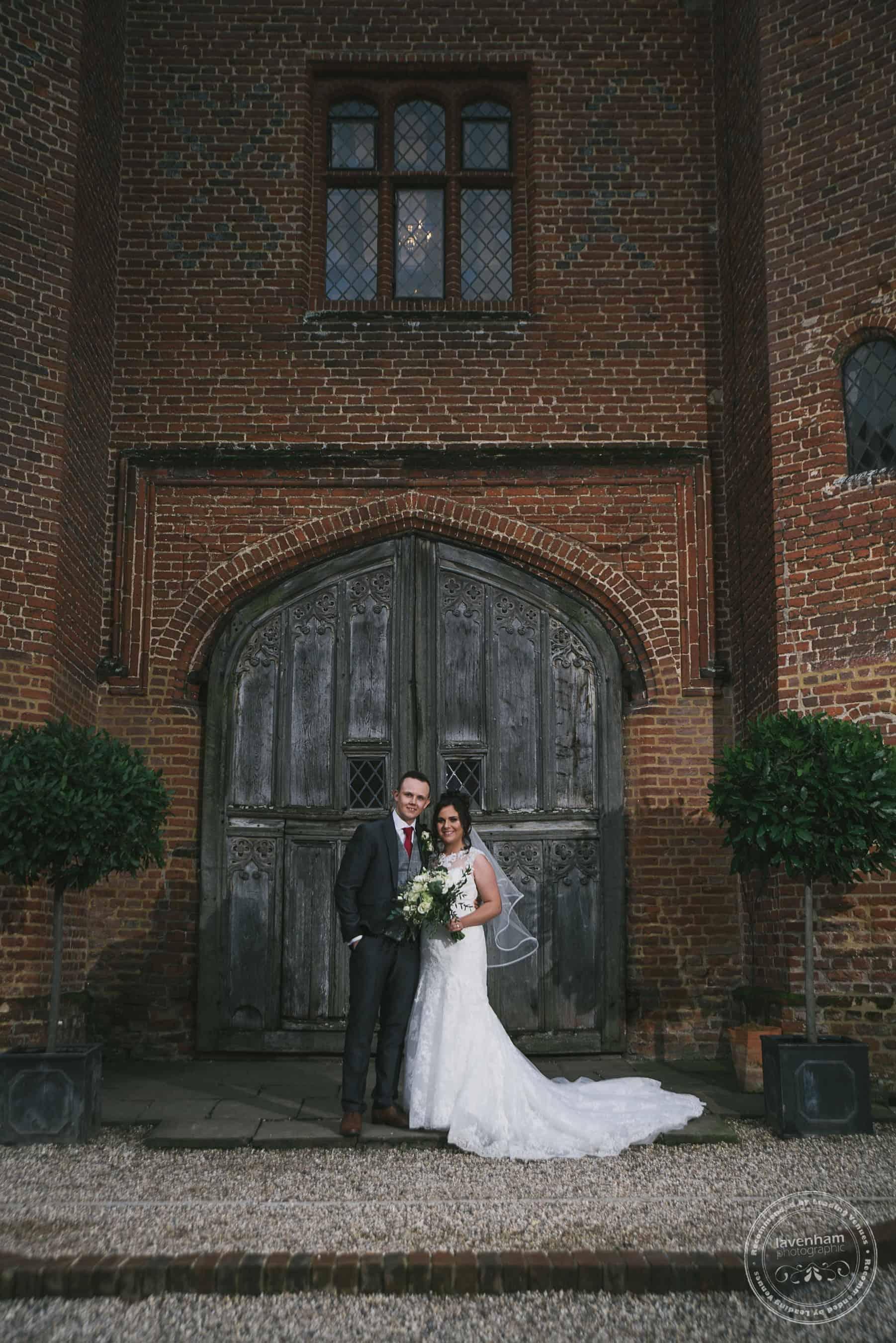 251118 Leez Priory Wedding Photography by Lavenham Photographic 076