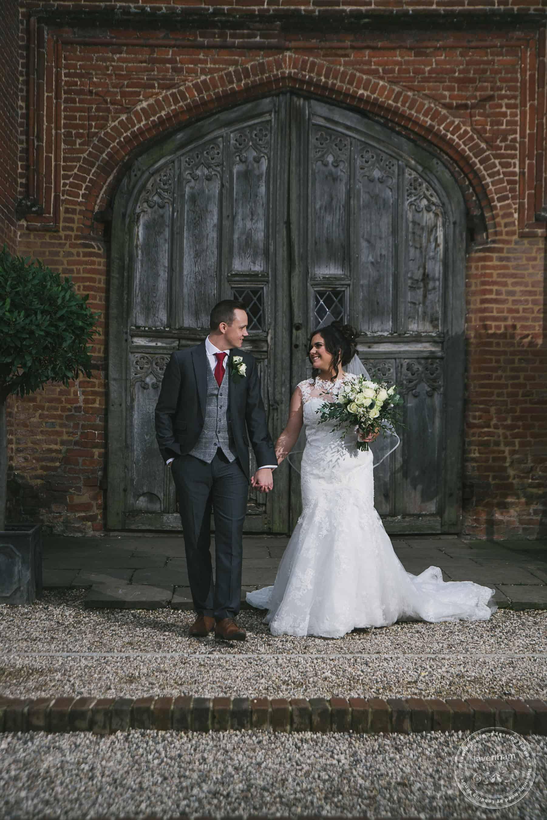 251118 Leez Priory Wedding Photography by Lavenham Photographic 077